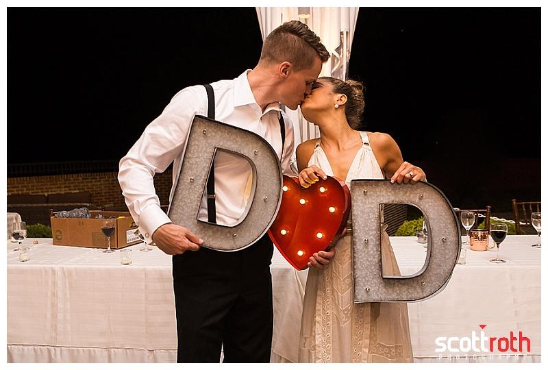 Grandview-Weddings-Poughkeepsie-22.jpg