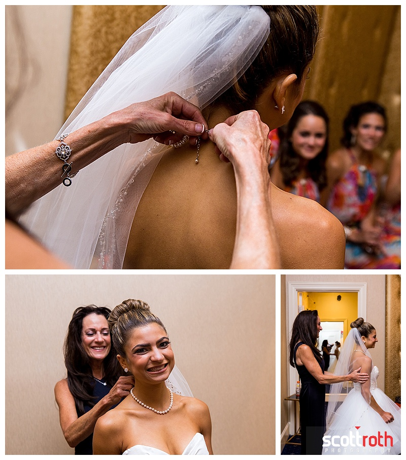 Grandview-Weddings-Poughkeepsie-33.jpg
