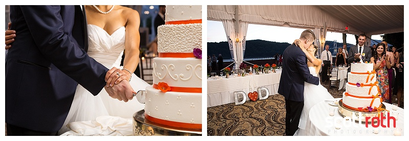 Grandview-Weddings-Poughkeepsie-57.JPG
