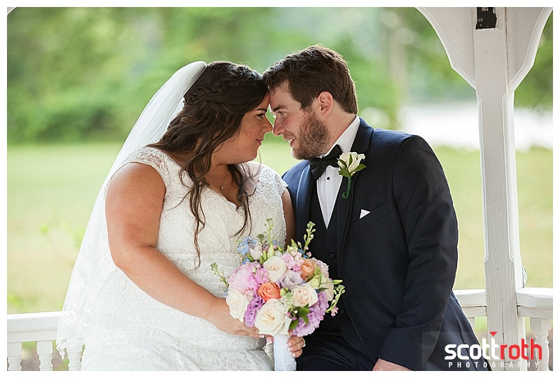 place-on-the-lake-wedding-0655.jpg
