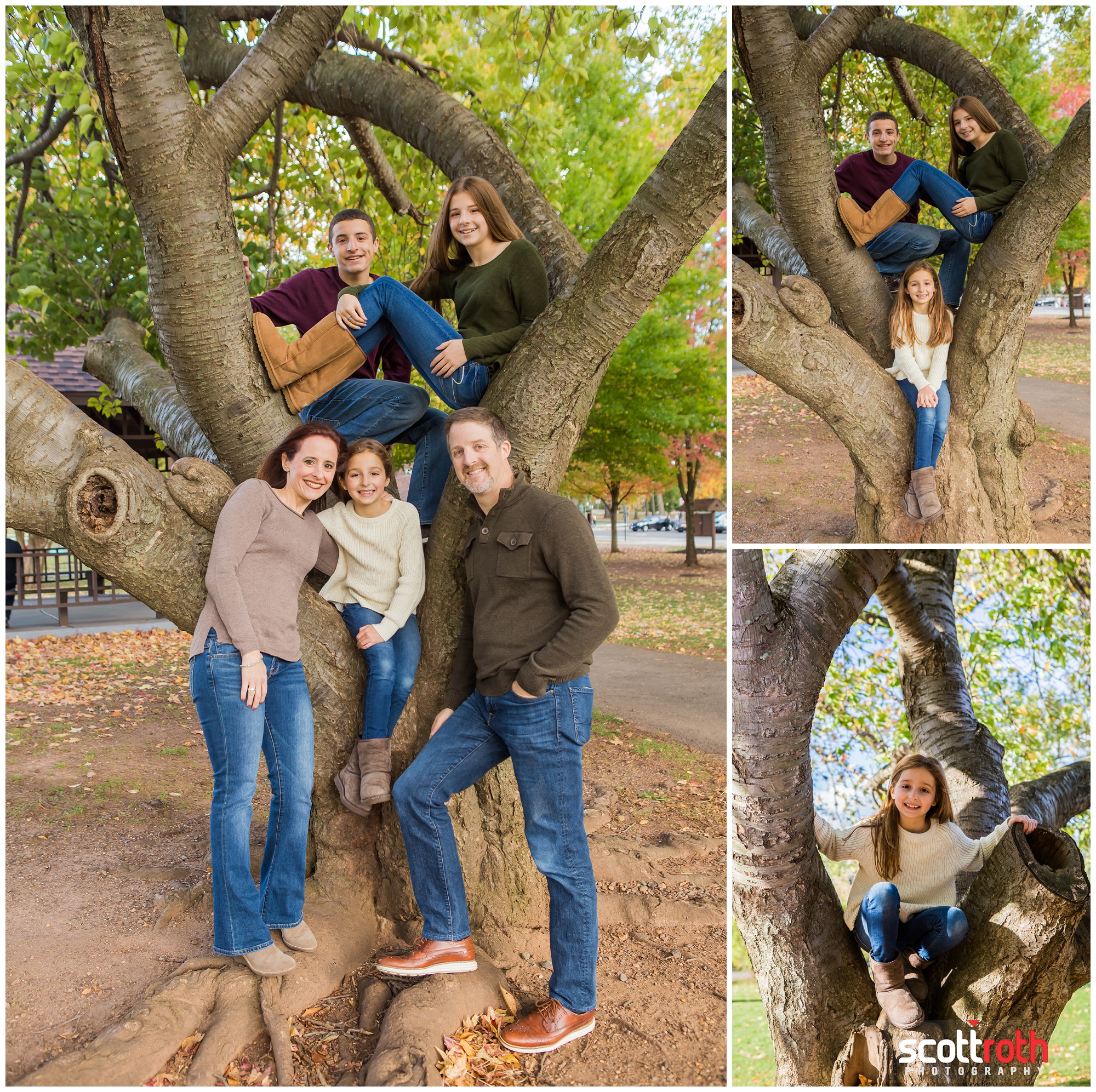 family-photo-session-roosevelt-park-0376.jpg