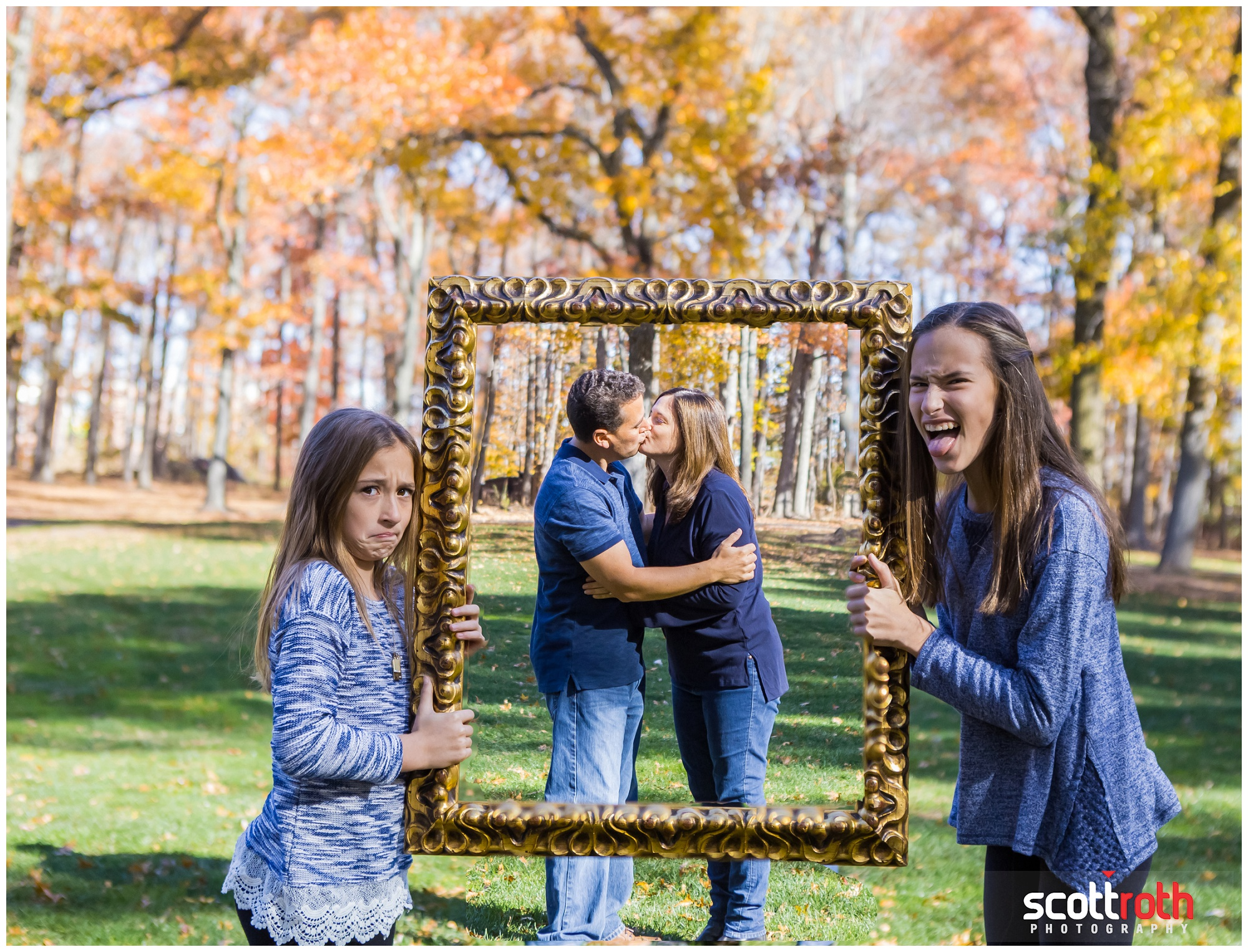 new-jersey-family-photography-3116.jpg