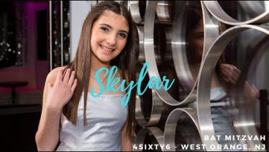 4sixty6-caterers-nj-skylars-bat-mitzvah-mayhem