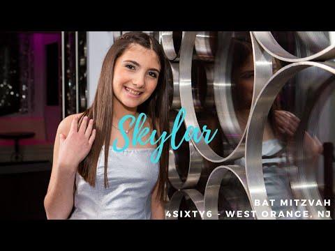 4sixty6-caterers-nj-skylars-bat-mitzvah-mayhem