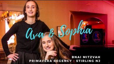 primavera-regency-nj-ava-sophia-bnai-mitzvah